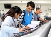 TP.HCM thay đổi phương thức làm việc của công chức, viên chức để phòng dịch