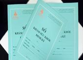 Chính thức xóa bỏ sổ khám bệnh giấy từ ngày 1-3