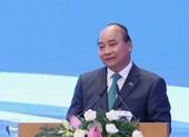 Hiệp định EVFTA và EVIPA như cao tốc nối EU với Việt Nam
