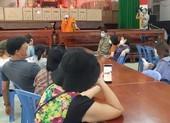 Trách nhiệm pháp lý từ vụ gửi tro cốt ở chùa Kỳ Quang 2