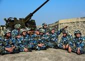 Từ 18-9, khám tuyển phi công quân sự trên cả nước