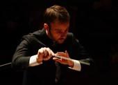 Đêm nhạc kịch Ý mang âm hưởng Mozart giữa lòng Sài Gòn