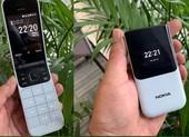 Nếu mạng 2G bị dừng, ai sẽ là người bị ảnh hưởng?