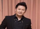 Những điều chưa biết về Bằng Kiều và nhạc sĩ Dương Thụ