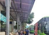 TP.HCM phát động 8 hoạt động phòng dịch COVID-19 trên xe buýt