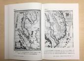 Sách về Biển Đông của Việt Nam xuất bản ở Nhật