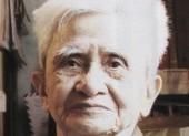Nhà thơ Tạ Hữu Yên qua đời