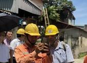 Mới: Người dân được giảm tiền điện đợt 2 năm 2020