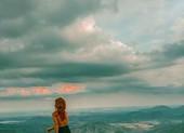 Kiên quyết tháo dỡ điểm check-in Panorama trên đèo Đại Ninh