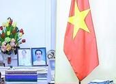 Thủ tướng Nguyễn Xuân Phúc và Thủ tướng Campuchia điện đàm