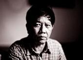 Nhà văn Nguyễn Huy Thiệp, tác giả 'Tướng về hưu' qua đời