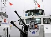 Chuyện bảo vệ chủ quyền từ đất liền ra Biển Đông