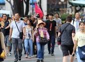 TP.HCM: Tính toán để kích cầu du lịch nội địa