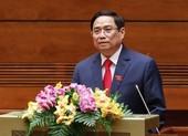 Tân Thủ tướng và trọng trách đẩy nhanh công cuộc phát triển