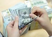 Ngân hàng nhà nước nói về việc Mỹ xoá mác thao túng tiền tệ