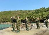 Siết chặt kiểm soát biên giới phía Nam ngăn COVID-19