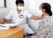 Dịch COVID-19: Chặn mối nguy khai báo y tế gian dối