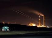 Hamas: Trong 1-2 ngày tới sẽ có lệnh ngừng bắn với Israel