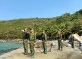 Kiên Giang: Siết chặt biên giới để phòng, chống dịch COVID-19