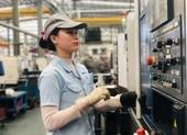Giám đốc ILO Việt Nam nói về tiền lương