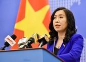 Bác tin người Việt mua đất Biển Hồ đe dọa chủ quyền Campuchia