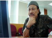 NSƯT Lê Cung Bắc qua đời ở tuổi 76