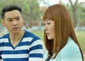 Ca sĩ Duy Khoa tham gia phim mới trên VTV