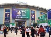 Hội chợ Du lịch quốc tế Việt Nam diễn ra sau 3 lần hoãn