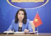 Báo cáo Tự do Tôn giáo Quốc tế về Việt Nam thiếu khách quan