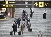Việt Nam-Singapore thảo luận kế hoạch mở cửa du lịch vào cuối năm