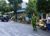 Thông tin mới vụ gian lận điểm thi kỷ lục tại Hà Giang