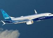 'Gã khổng lồ' Boeing bị đòi bồi thường