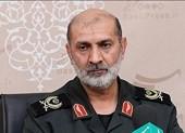 Tướng Iran nói gì về những động thái của Mỹ?