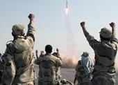 Iran cảnh báo chiến tranh sẽ phá hủy mọi thứ ông Trump có