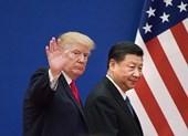 Mỹ-Trung thỏa thuận 'đình chiến' trước hội nghị G20