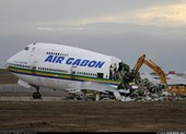 Trước thảm họa rơi 737 MAX, Boeing nhiều lần giấu lỗi kỹ thuật