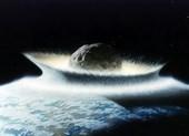 4 tiểu hành tinh đang đe dọa Trái Đất
