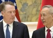 Thương chiến Mỹ-Trung: Bắt đầu đàm phán qua điện thoại