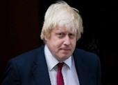 Vương quốc Anh có thủ tướng mới