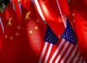 Lý do đàm phán thương chiến Mỹ-Trung dần bế tắc