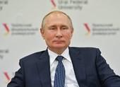 Tiết lộ mới về vụ nổ ở căn cứ Hải quân Nga