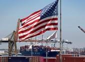 Mỹ-Trung 'khởi động' chiến dịch áp thuế mới từ 1-9