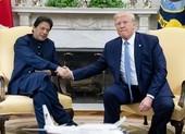 Ông Trump: 'Tôi có thể xóa sổ Afghanistan trong 10 ngày'