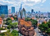 Tăng 8 bậc, Việt Nam lọt top 10 nước đáng sống nhất thế giới