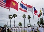 Biển Đông: Trung Quốc leo thang, các nước cần đối sách mới