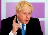 Boris Johnson có thể là thủ tướng cuối cùng của Vương quốc Anh