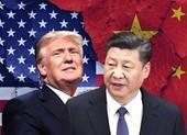 Thương chiến Mỹ-Trung: Các nước kêu gọi hưu chiến