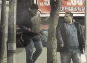 Thổ Nhĩ Kỳ bắt giữ nghi phạm gián điệp UAE