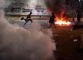 Indonesia: Hai người thừa nhận chế bom xăng tấn công người Hoa