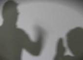 Người phụ nữ Việt bị chồng Hàn Quốc hành hung gãy xương